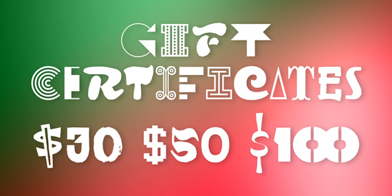 gift-certificates-featured