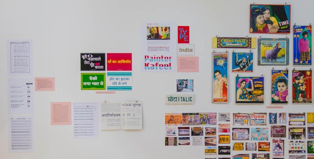 typographic-thali-18